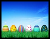 Easter Activities: 20 Easter Egg Decorating Ideas