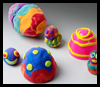 Egg-Citing Egg Creatures Craft