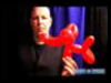 How to Make a Balloon Animal Elephant
