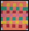 Cool Paper Weaving Projects