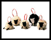 Woolly Sheep Crafts Project