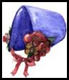 Easter Bonnet Arts & Crafts Project Ideas