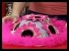 Easter Bonnet Craft Idea