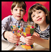 Kiddush Cups Passover Sedar Craft