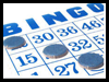 Daddy Bingo  : Numbers Crafts Ideas for Kids