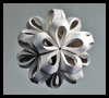 12 Beautiful Sculptures Made From Paper