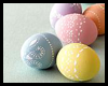 Creative Ways to Dye and Decorate Easter Eggs