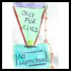 Leprechaun Trap : No Leprechauns Allowed! Craft