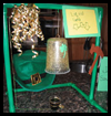 Leprechaun Trap Activity for Preschoolers & Kindergarteners