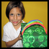 Leprechaun Trap Photos