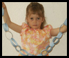 Paper Chain Craft