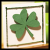 Easy-to-Make Cards & Crafts for St. Patrick's Day