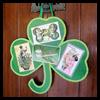 Saint Patrick's Decoration