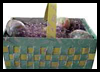 Woven Easter Box Craft