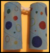Cardboard
