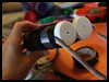 Binocular  : How to Make Binoculars Crafts Ideas for Kids