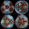 Kaleidoscope Toy - Make Your Own Kaleidoscope for Children