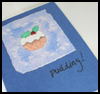 How to Make Christmas Cards