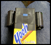 How   to Make a Juice Box Pinhole Camera