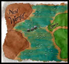 New   World Map