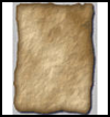 Parchment   for Maps
