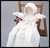 Handkerchief Doll : Learn How to Make a Doll