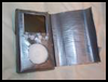 Duct   Tape Case for Mp3 players  : How to Make an iPod Case