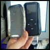 Altoids   iPod/MP3 Case  : How to Make an iPod Case