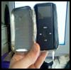 Altoids iPod/MP3 Case : How to Make an iPod Case
