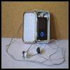 Altoids   MP3 Player Case   : How to Make an MP3 Case
