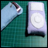 iPod   Cover     : Mp3 & iPod Covers Crafts for Kids