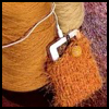 Mp3   Player Cozy      : Mp3 & iPod Holders Crafts for Children
