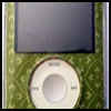 DIY   iPod/MP3 Cover  : How to Make an iPod Case