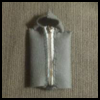 iHoodies     : Mp3 & iPod Case Crafts for Kids