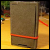Micro-Fiber   Case      : Mp3 & iPod Holders Crafts for Children
