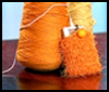 Cozy   for MP3 Player .   : How to Make  MP3 Cozies