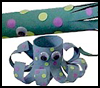 Recycled Sea   Life Creatures  : Octopus Crafts for Kids