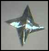 How to Make Origami Stars Lessons