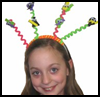Science   Head Boppers