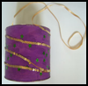Marching   Drum  : Crafts Ideas for Parades