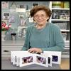 Accordion Photo Album : Photo Album Crafts Ideas for Kids