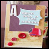 Chipboard   Scrapbooking Album : How to Make Photo Albums