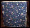 Fabric-Covered Photo Album : Childrens' Photo Albums & Brag Books Crafts