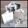 Brag Books : Photo Album Crafts Ideas for Kids