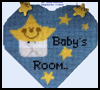 """A   Star is Born""  : Crafts Ideas with Plastic Canvas for Kids"
