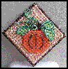 Pumpkin   Patch Pin