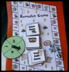 Ramadan Crafts Activities