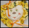 Molly   Scarecrow     : Scarecrow Crafts Activities