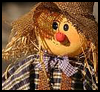 How   to Make an Autumn Scarecrow