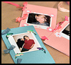 Scrapbook Party Project : Fun Scrapbooking Inspiration and Ideas